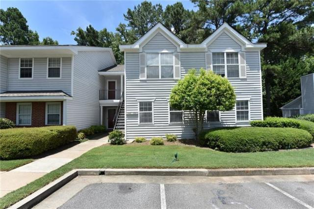4097 Whitehall Way, Alpharetta, GA 30004 (MLS #6038639) :: North Atlanta Home Team