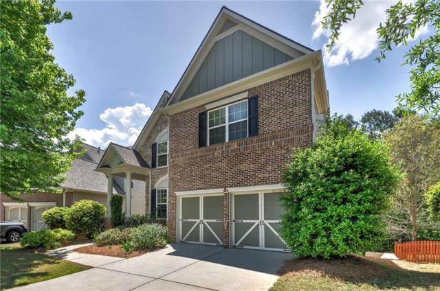 4430 Granby Circle, Cumming, GA 30041 (MLS #6038642) :: RE/MAX Paramount Properties