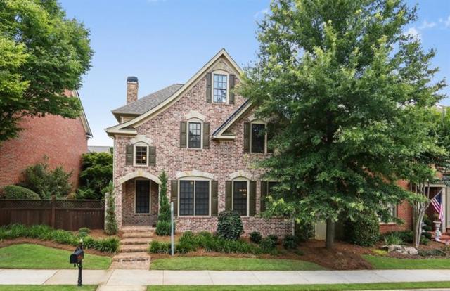 3060 Gadsden Street, Alpharetta, GA 30022 (MLS #6038657) :: RE/MAX Paramount Properties