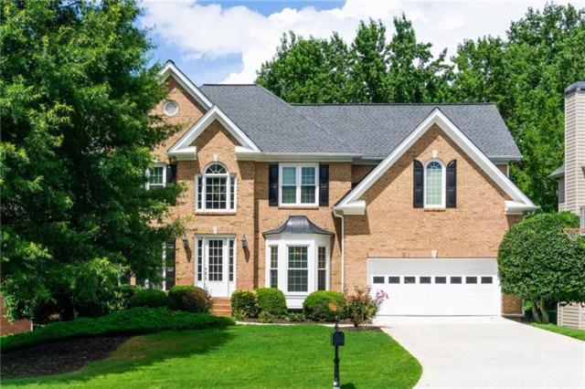 1020 Wilde Run Court, Roswell, GA 30075 (MLS #6038676) :: RE/MAX Paramount Properties