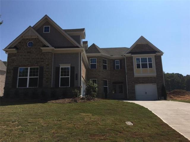 2345 Saddle Brook Trace, Cumming, GA 30040 (MLS #6038746) :: The Cowan Connection Team