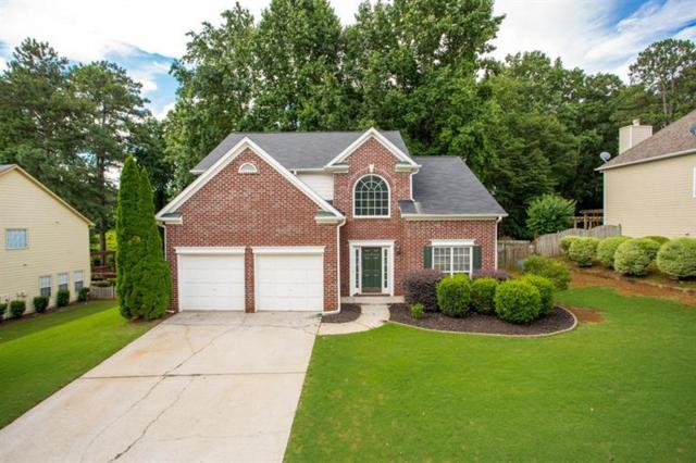 5840 Rives Drive, Alpharetta, GA 30004 (MLS #6038796) :: North Atlanta Home Team