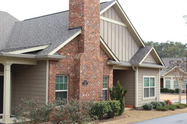 151 Kendrick Farm Lane #134, Marietta, GA 30066 (MLS #6038869) :: Iconic Living Real Estate Professionals