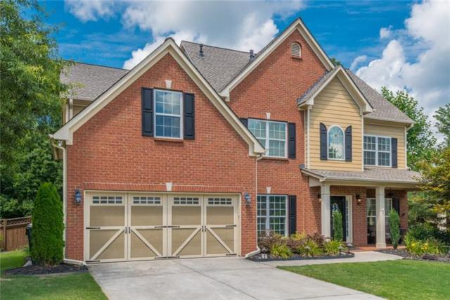 4410 Gavira Court, Cumming, GA 30040 (MLS #6038882) :: North Atlanta Home Team