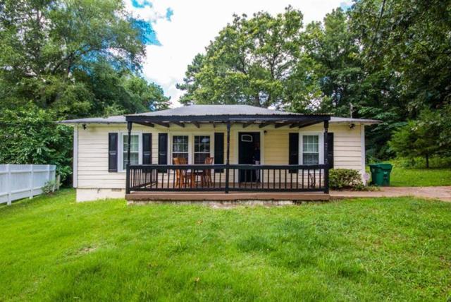 1855 Wellborn Road, Lithonia, GA 30058 (MLS #6038992) :: North Atlanta Home Team