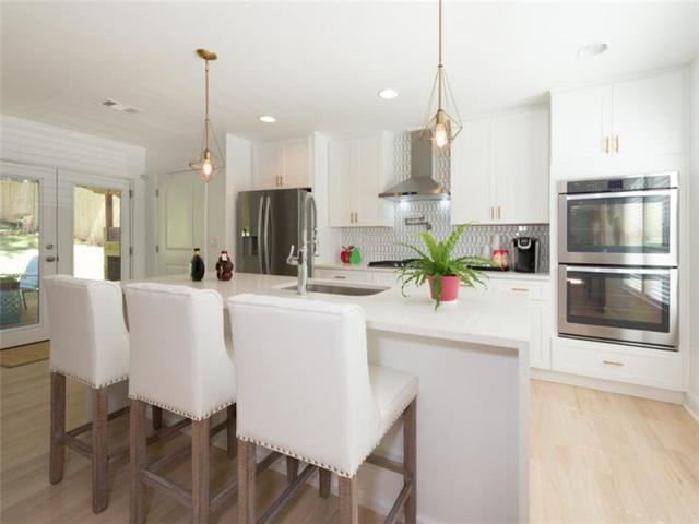 2059 Dellwood Place, Decatur, GA 30032 (MLS #6039021) :: RE/MAX Paramount Properties