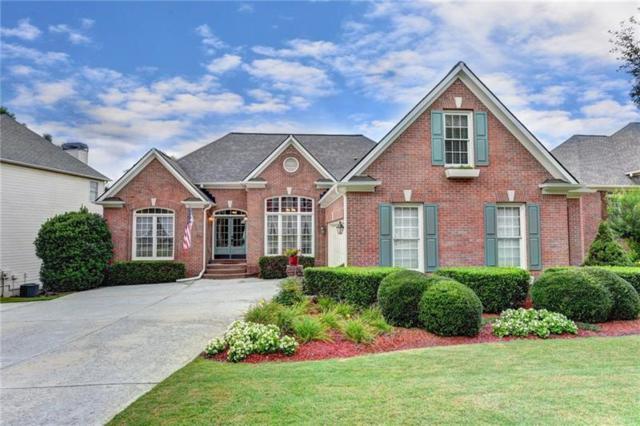 4035 Inman Park Lane, Buford, GA 30519 (MLS #6039083) :: RE/MAX Paramount Properties