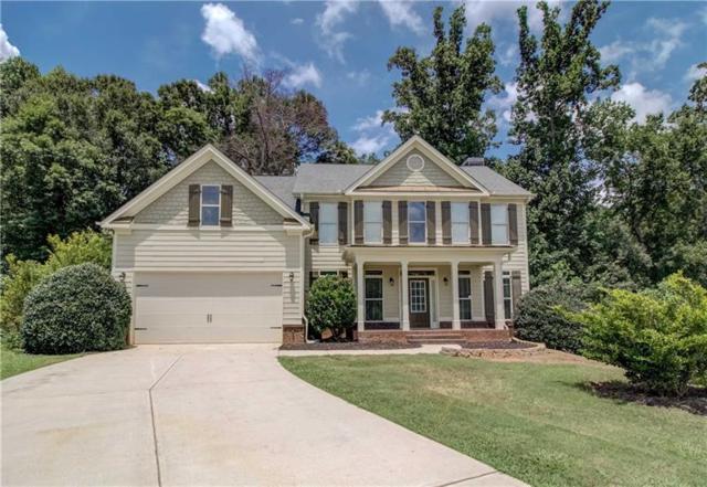 412 Laythan Court, Winder, GA 30680 (MLS #6039167) :: RE/MAX Paramount Properties