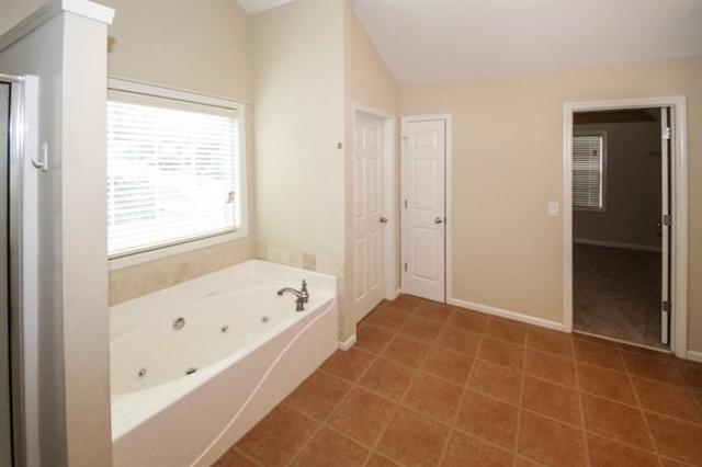 1729 Lakeland Lane, Monroe, GA 30656 (MLS #6039176) :: Rock River Realty