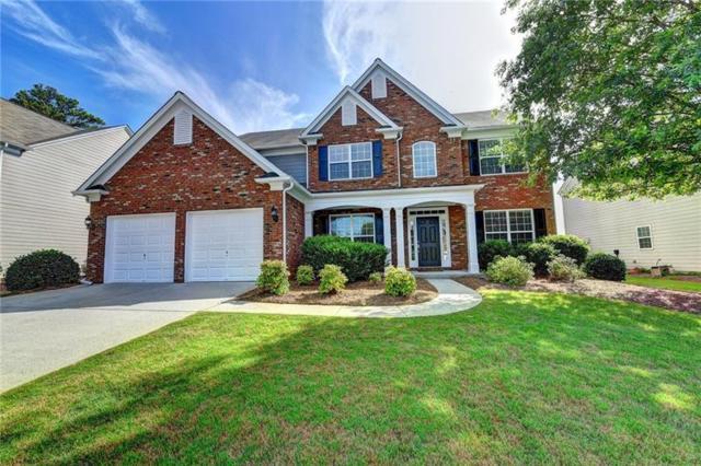 3850 Calomel Drive, Cumming, GA 30040 (MLS #6039191) :: North Atlanta Home Team