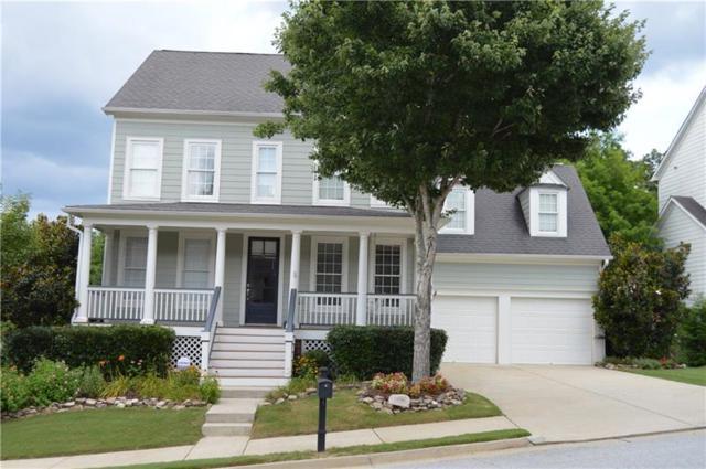 112 Woodbury Lane, Canton, GA 30114 (MLS #6039227) :: Kennesaw Life Real Estate