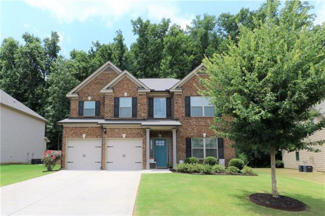 4755 Baldwin Drive, Cumming, GA 30028 (MLS #6039290) :: North Atlanta Home Team