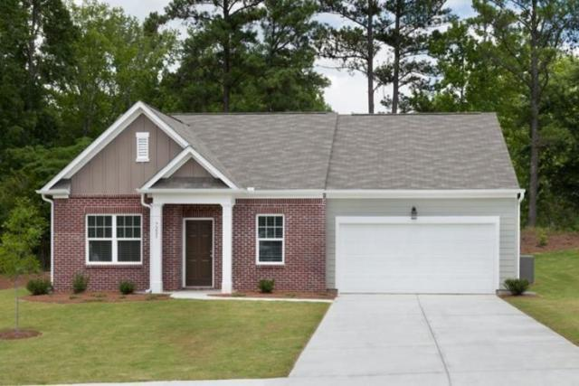 7244 Emma Court, Douglasville, GA 30134 (MLS #6039419) :: The Zac Team @ RE/MAX Metro Atlanta