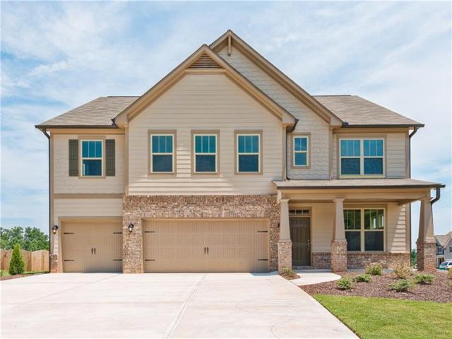 2044 W Hampton Drive, Canton, GA 30115 (MLS #6039433) :: North Atlanta Home Team