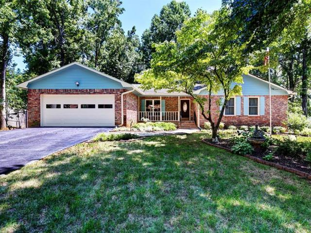 6750 Crestbrook Lane, Douglasville, GA 30134 (MLS #6039437) :: RE/MAX Paramount Properties