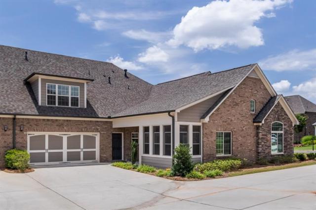 6079 Brookhaven Circle, Johns Creek, GA 30097 (MLS #6039582) :: RE/MAX Paramount Properties