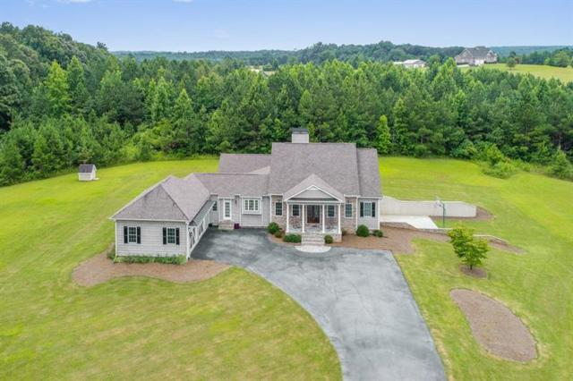 12629 Buchanan Highway, Temple, GA 30179 (MLS #6039597) :: Iconic Living Real Estate Professionals