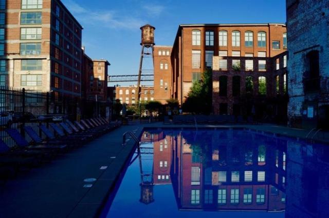 170 Boulevard Se H327, Atlanta, GA 30312 (MLS #6039795) :: RE/MAX Paramount Properties