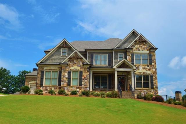 4761 Gablestone Drive, Hoschton, GA 30548 (MLS #6039896) :: RE/MAX Paramount Properties
