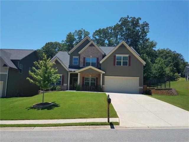 4450 Hopewell Manor Drive, Cumming, GA 30028 (MLS #6039912) :: RE/MAX Paramount Properties