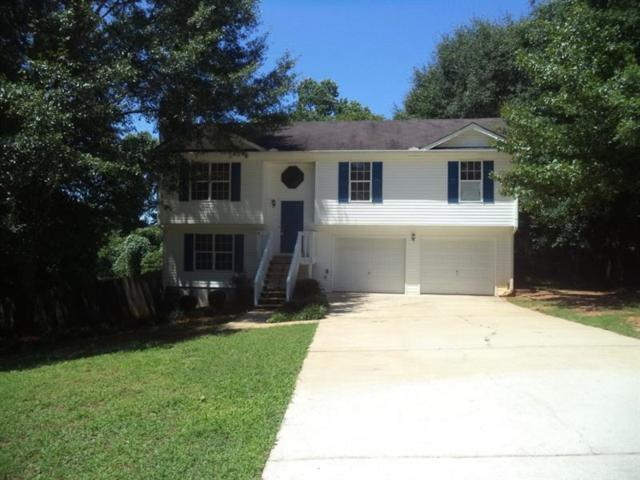 7356 Raleigh Way, Bethlehem, GA 30620 (MLS #6039924) :: RCM Brokers