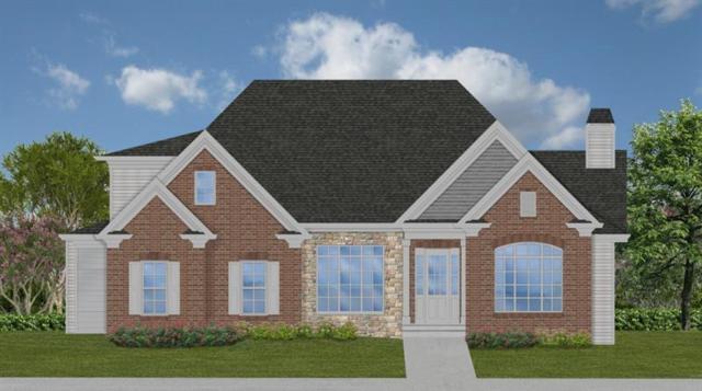 425 Watermill Way, Suwanee, GA 30024 (MLS #6039958) :: North Atlanta Home Team