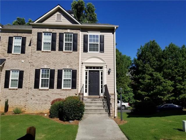 5958 Eagle Tiff Lane, Sugar Hill, GA 30518 (MLS #6040161) :: North Atlanta Home Team