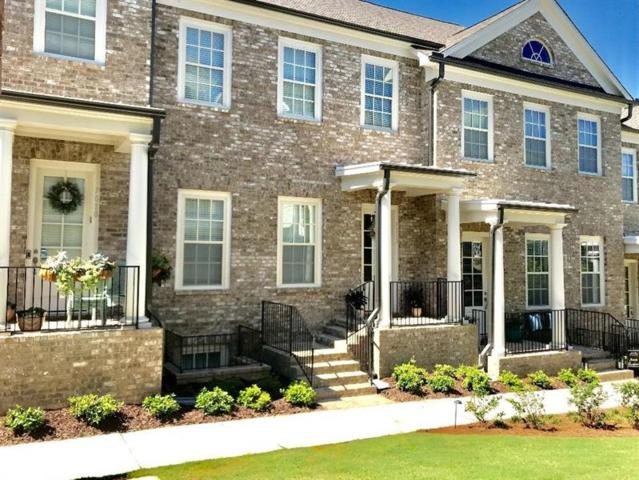7012 Seneca Court #7012, Roswell, GA 30076 (MLS #6040173) :: RE/MAX Paramount Properties