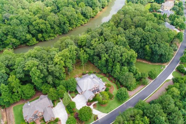 795 Vista Bluff Drive, Johns Creek, GA 30097 (MLS #6040186) :: RE/MAX Prestige
