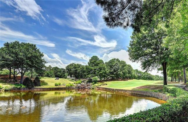 7535 St Marlo Country Club Parkway, Duluth, GA 30097 (MLS #6040193) :: RE/MAX Paramount Properties