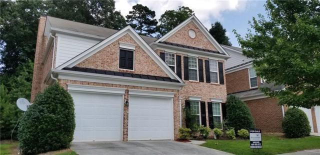 1991 Fosco Drive, Duluth, GA 30097 (MLS #6040195) :: North Atlanta Home Team