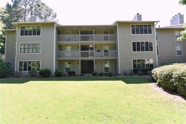 218 River Mill Circle, Roswell, GA 30075 (MLS #6040201) :: RE/MAX Paramount Properties