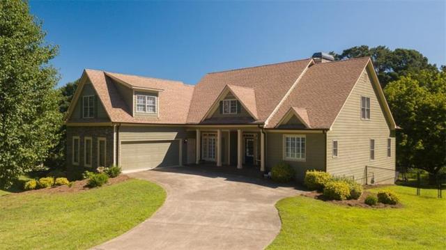 214 Sky Mountain Lane, Canton, GA 30115 (MLS #6040208) :: North Atlanta Home Team