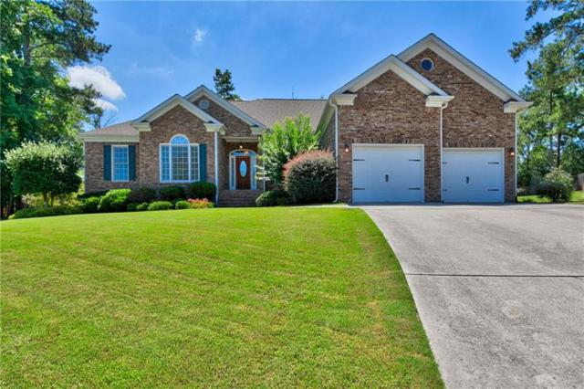 2010 Hubbard Court, Villa Rica, GA 30180 (MLS #6040290) :: Kennesaw Life Real Estate