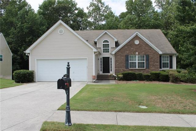 1628 Cordillo Court, Dacula, GA 30019 (MLS #6040320) :: RE/MAX Paramount Properties