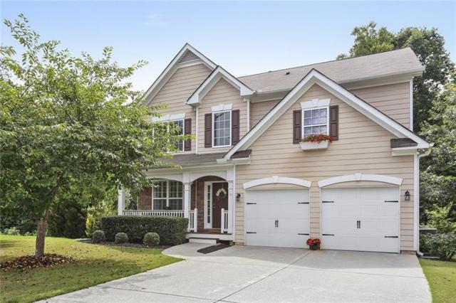 166 Little Shoals Drive, Canton, GA 30115 (MLS #6040359) :: Iconic Living Real Estate Professionals