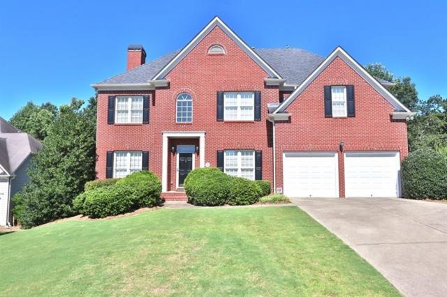 3064 Mill Grove Terrace, Dacula, GA 30019 (MLS #6040384) :: Iconic Living Real Estate Professionals