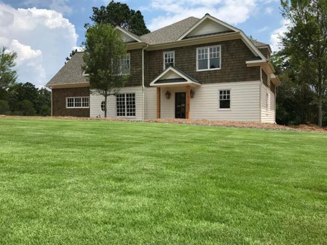 3932 Cash Landing, Marietta, GA 30066 (MLS #6040443) :: RE/MAX Paramount Properties