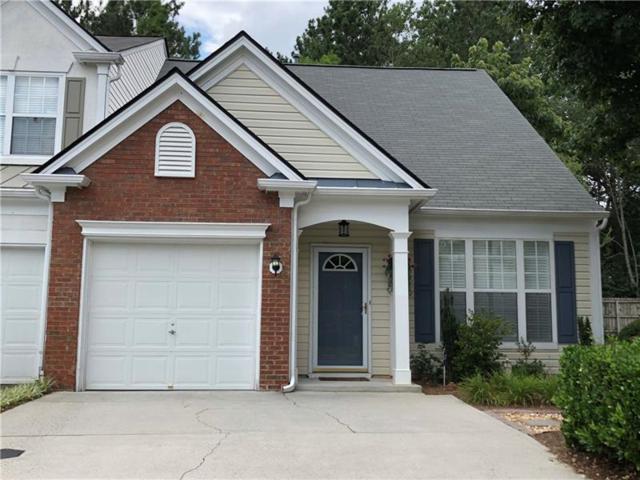 2802 Ashleigh Lane, Alpharetta, GA 30004 (MLS #6040676) :: North Atlanta Home Team