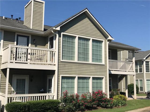 903 Olde Mill Lane, Norcross, GA 30093 (MLS #6040830) :: RE/MAX Paramount Properties