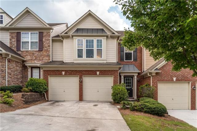 5752 Evadale Trace, Mableton, GA 30126 (MLS #6040879) :: North Atlanta Home Team