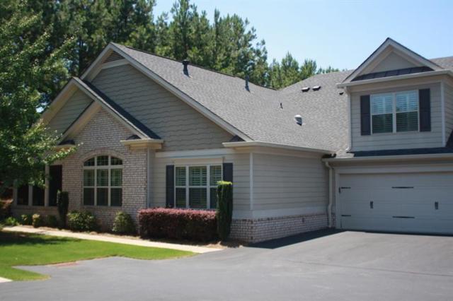 1325 Oak Meadows Lane #1, Cumming, GA 30041 (MLS #6040988) :: North Atlanta Home Team