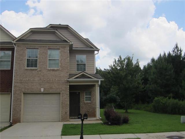 3560 Brycewood Drive, Decatur, GA 30034 (MLS #6041007) :: RE/MAX Paramount Properties