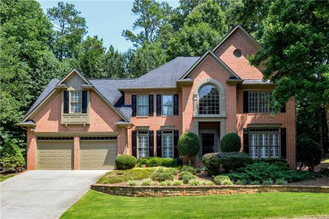3175 Bywater Trail, Roswell, GA 30075 (MLS #6041024) :: Buy Sell Live Atlanta