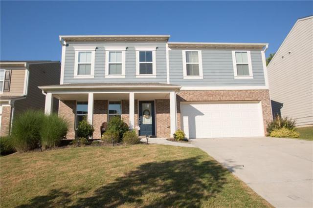 5437 Blossom Brook Drive, Sugar Hill, GA 30518 (MLS #6041091) :: North Atlanta Home Team