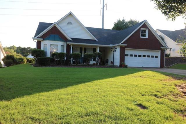 2200 Saint Thomas Way, Suwanee, GA 30024 (MLS #6041164) :: North Atlanta Home Team