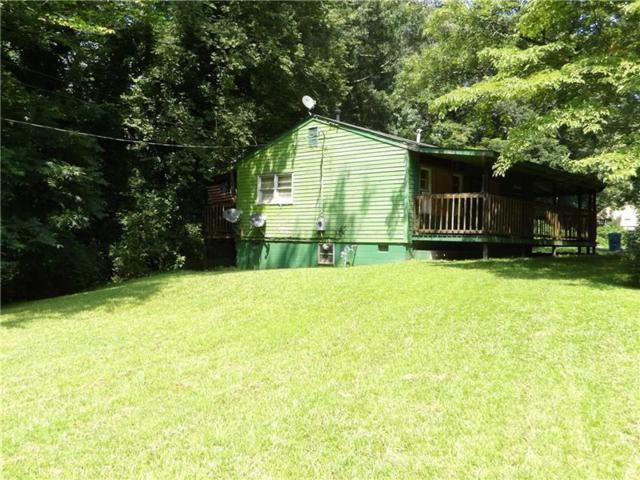 2783 Grand Avenue Southwest, Atlanta, GA 30315 (MLS #6041203) :: Iconic Living Real Estate Professionals