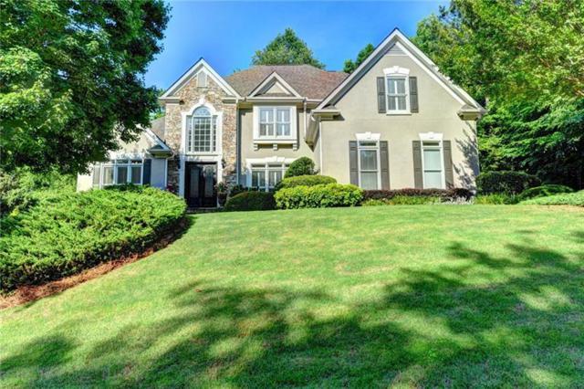 3905 Homestead Ridge Drive, Cumming, GA 30041 (MLS #6041227) :: North Atlanta Home Team