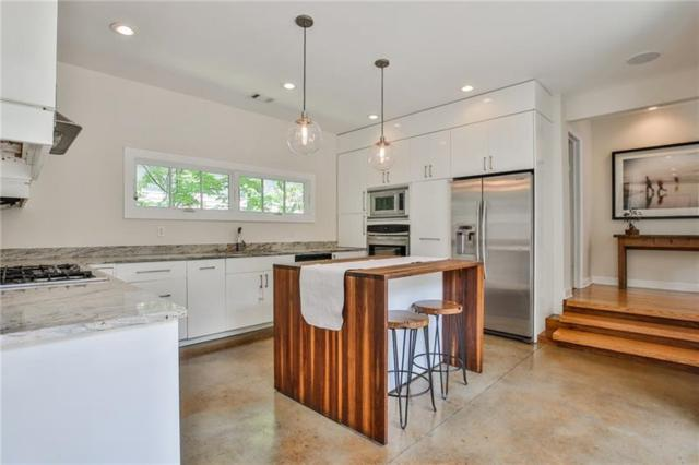 1123 S Candler Street, Decatur, GA 30030 (MLS #6041245) :: Iconic Living Real Estate Professionals
