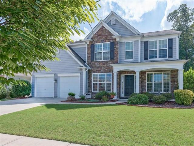 2147 Young America Drive, Lawrenceville, GA 30043 (MLS #6041249) :: North Atlanta Home Team